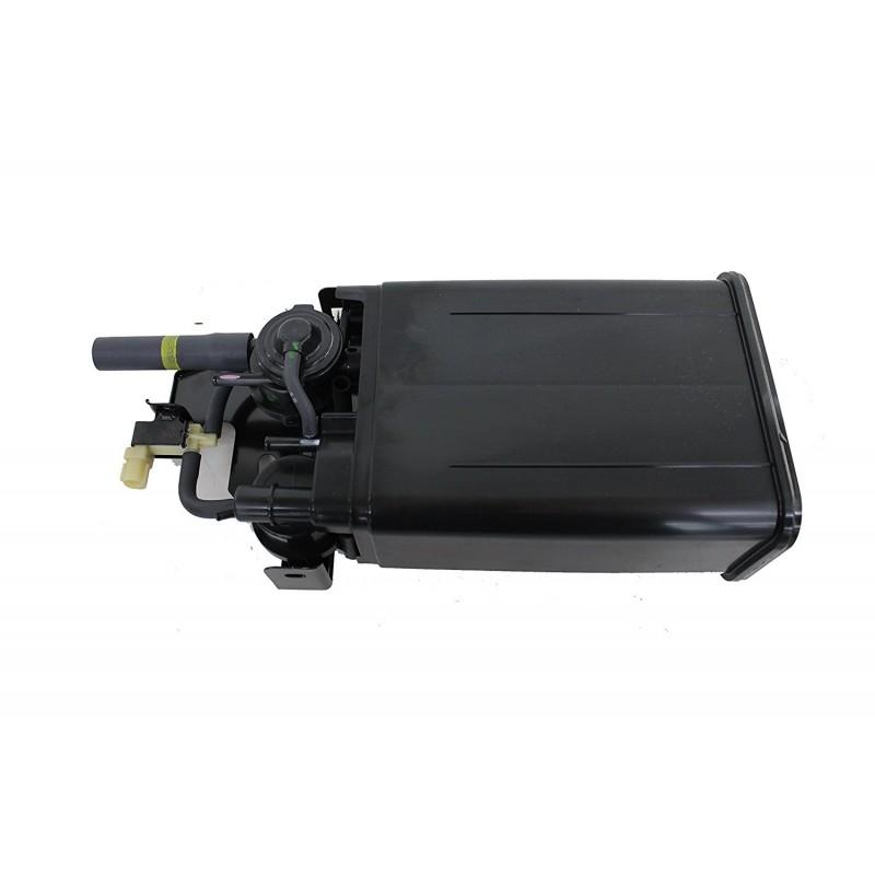 For Toyota Genuine Vapor Canister Filter 7770642010